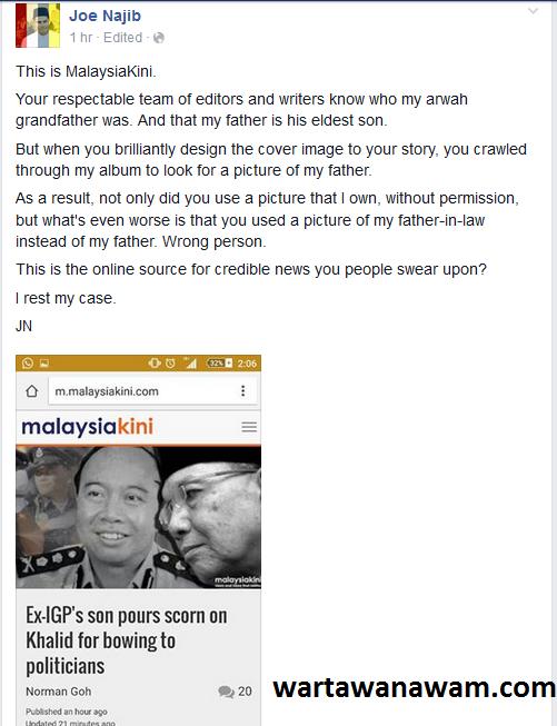 JoeNajib_MalaysiaKini